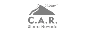 Car Sierra Nevada