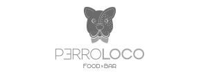 PerroLoco Food Bar
